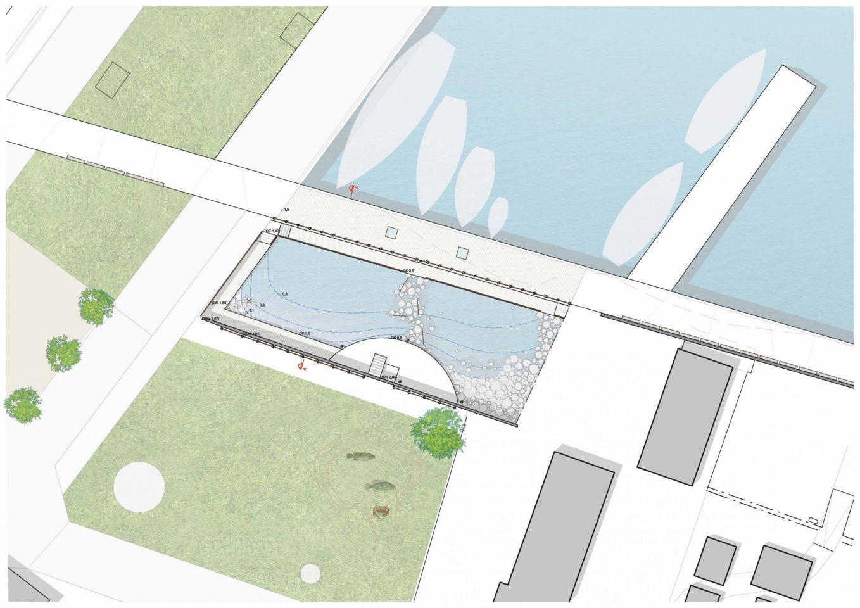 20141013 HN_illustrationsplan uden