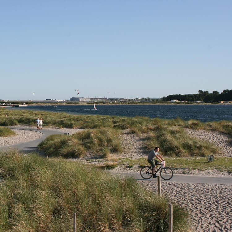 Amager-beach-Park