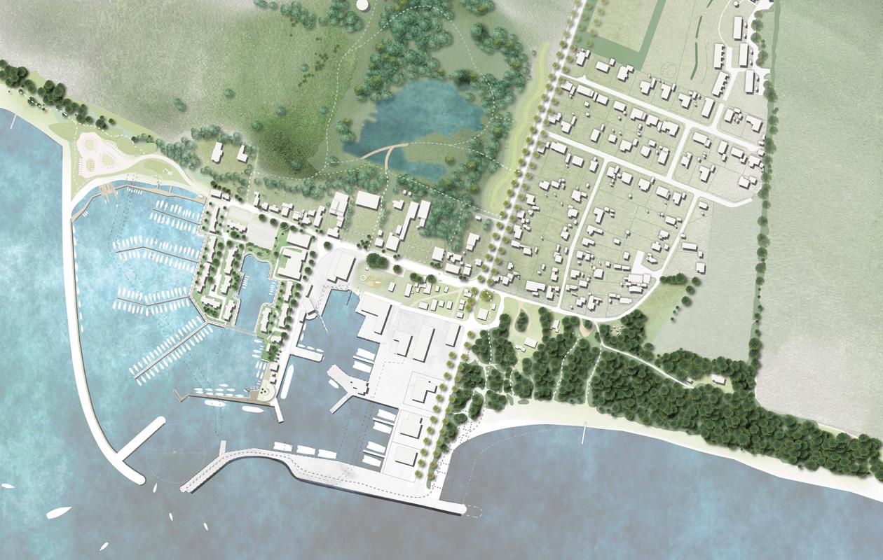 Klintholm-havn_web