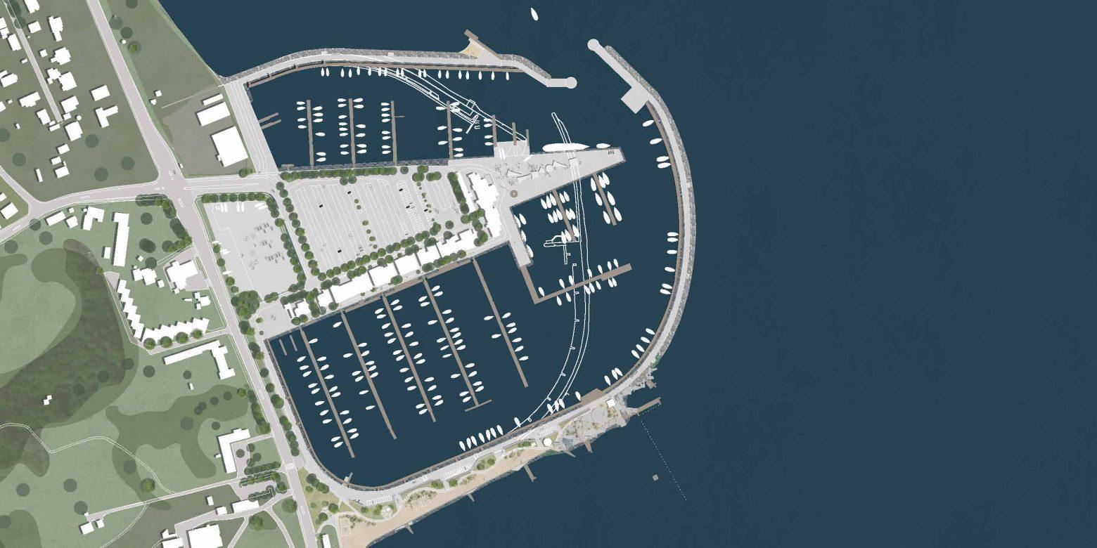 plan havn